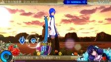 hatsune miku project diva f 2nd 03.01 (4)