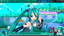 hatsune miku project diva f 2nd 03.01 (9)