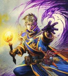 Hearthstone-Heroes-of-Warcraft_09-11-2013_artwork (1)
