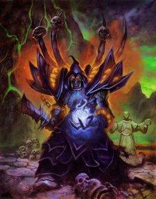 Hearthstone-Heroes-of-Warcraft_09-11-2013_artwork (3)