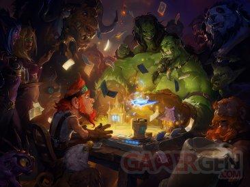 Hearthstone-Heroes-of-Warcraft_09-11-2013_artwork (4)