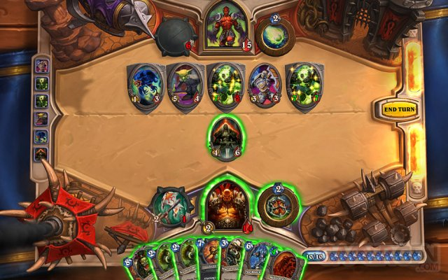 Hearthstone-Heroes-of-Warcraft_09-11-2013_screenshot (2)