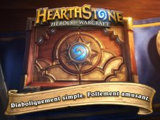 hearthstone-heroes-of-warcraft- (1).