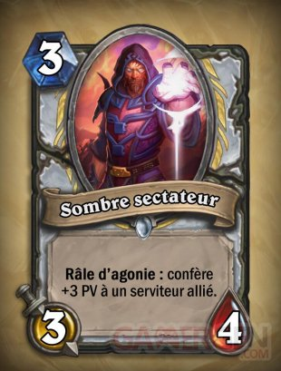 hearthstone-malediction-naxxramas-sombre-sectateur-carte-pretre