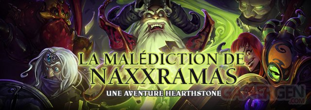 hearthstone-malediction-naxxramas