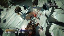 Helldivers_22-02-2014_screenshot-3
