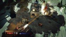 Helldivers_22-02-2014_screenshot-4