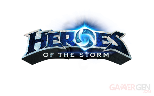 Heroes-of-the-Storm_09-11-2013_logo