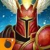 heros-camelot-icone