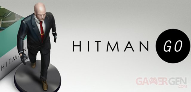 Hitman-GO_art