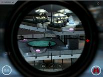 hitman-sniper-screenshot- (2)