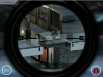 hitman-sniper-screenshot- (3)