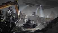 Homefront The Revolution images screenshots 2