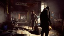 Homefront The Revolution images screenshots 3
