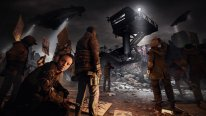 Homefront The Revolution images screenshots 5
