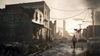 Homefront The Revolution images screenshots 7
