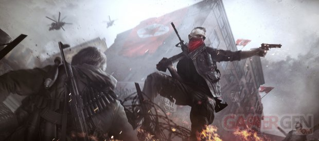 Homefront-The-Revolution_key-art