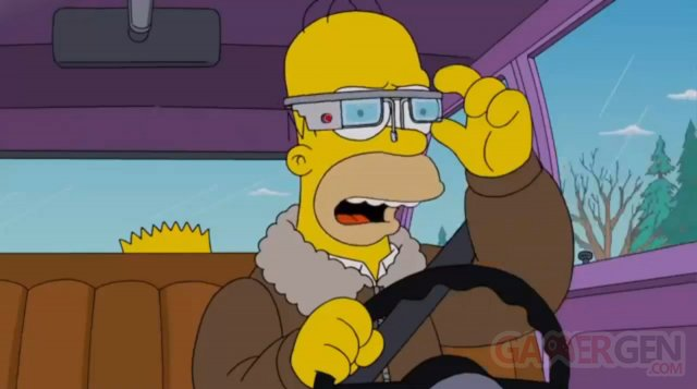 homer-simpson-oogle-goggles-google-glass