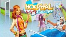 hospital-manager-screenshot-ios- (1).