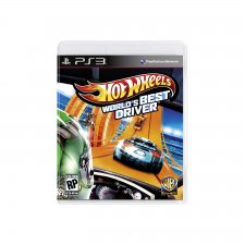 hot-wheels=worlds-best-driver-boxart-ps3-jaquette-cover-esrb-us-canada