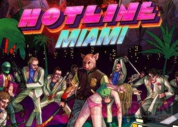 Hotline-Miami-large-image-Vita