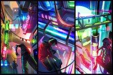 hover-revolt-of-gamers-art