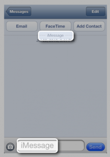 HT5321_01-ios-imessage-window-001b-en