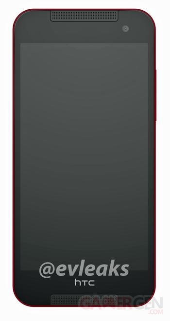 HTC-B2-Leak