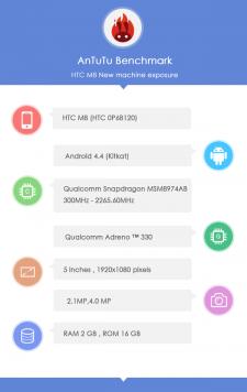 htc-m8-benchmark-specs-antutu
