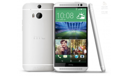 HTC One (M8) : une version Google Play Edition à venir ( 27 )