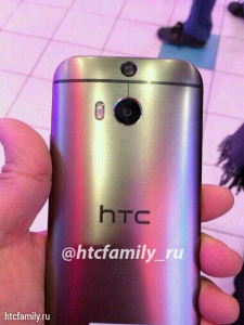 htc-m8-photo (2)