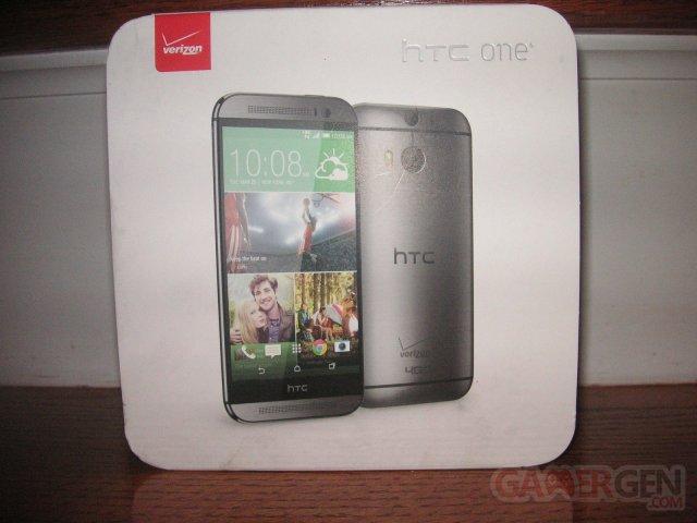 htc-one-2014-m8-boite-ebay