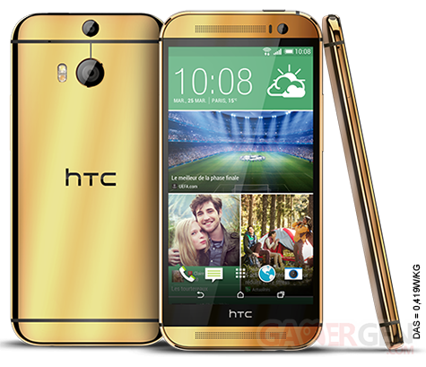 htc-one-m8-bouygues-or-concours
