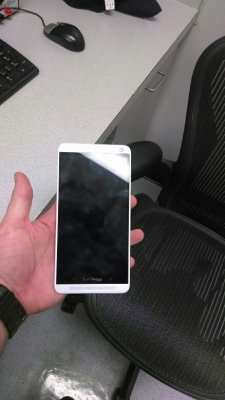 htc-one-max- (2)