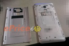 htc-one-max-ePrice- (3)