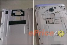 htc-one-max-ePrice- (5)