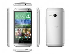 htc-one-mini-2_001