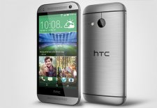 htc-one-mini-2_002