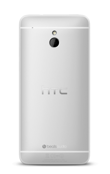 HTC One Mini_8