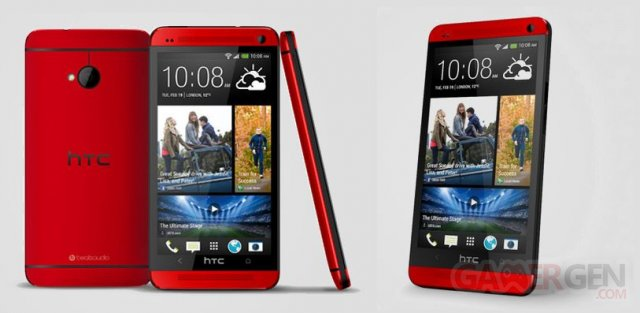 htc-one-rouge-red-glamour