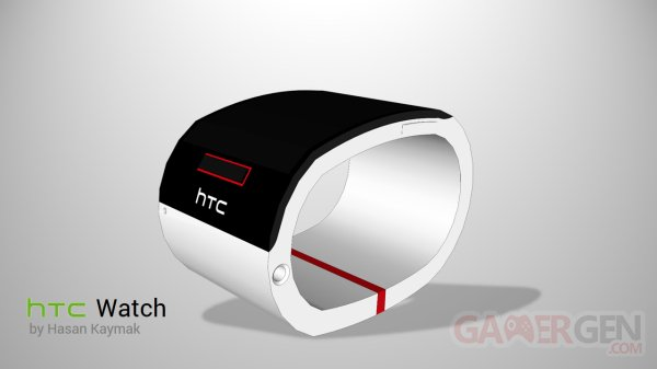 HTC-One-Watch-concept-wants-smartwatch-victory-pic-2