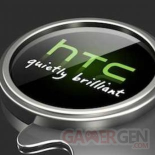 htc-one-wear-montre-ronde