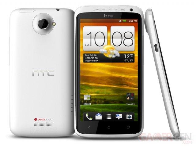 HTC-One-X_3v
