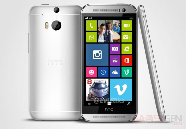 htc-w8-windows-phone-leak-image