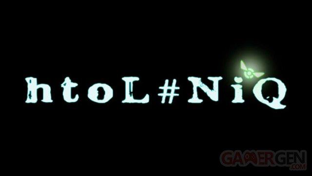 htoL-NiQ-Hotaru-no-Nikki_12-03-2014_logo