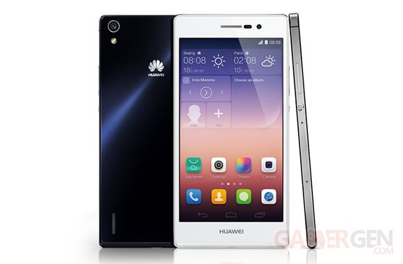 huawei-ascend-p7-official-01