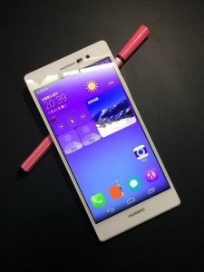 huawei-ascend-p7-photo- (1)