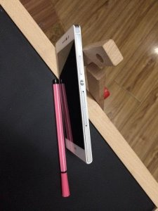 huawei-ascend-p7-photo- (4)