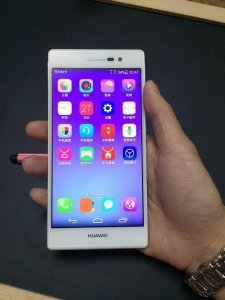 huawei-ascend-p7-photo- (6)
