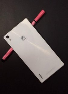 huawei-ascend-p7-photo- (7)
